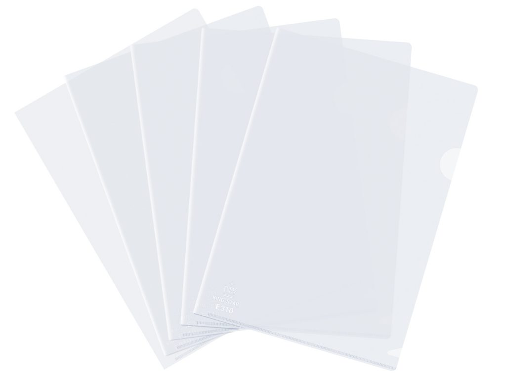 Bìa đựng hồ sơ thành lập doanh nghiệp