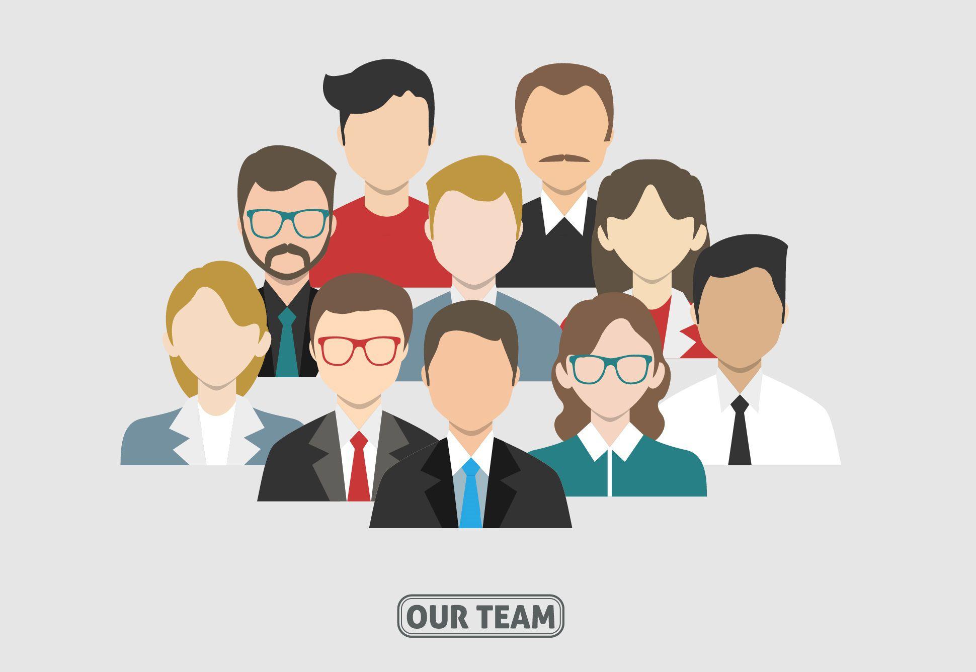 công ty tnhh 2 thành viên; công ty trách nhiệm hữu hạn 2 thành viên; công ty tnhh hai thành viên;